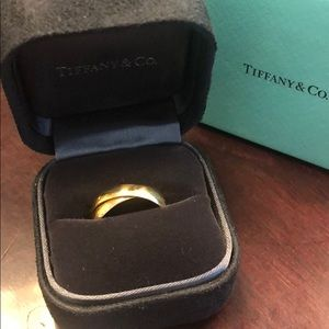 Tiffany Paloma Melody Ring